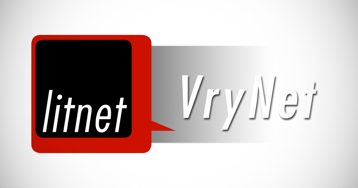 Vrynet datingbuzz south